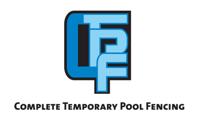 View Complete Temporary Pool Fencing Website